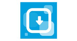 App Catalog