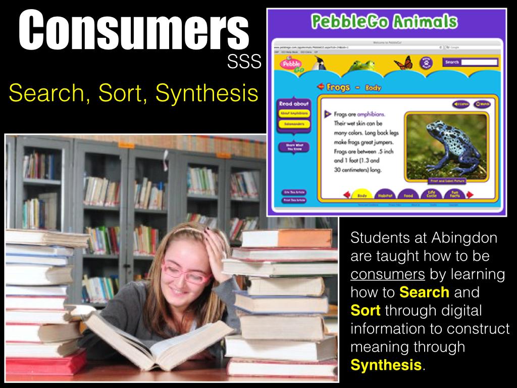 consumer producer tech.001