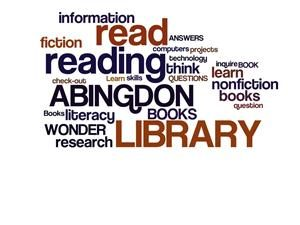 library wordle 2.001