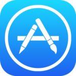 APS App
