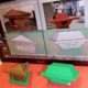 Architecture student: 3D printed Frank Lloyd Wright cat & dog houses