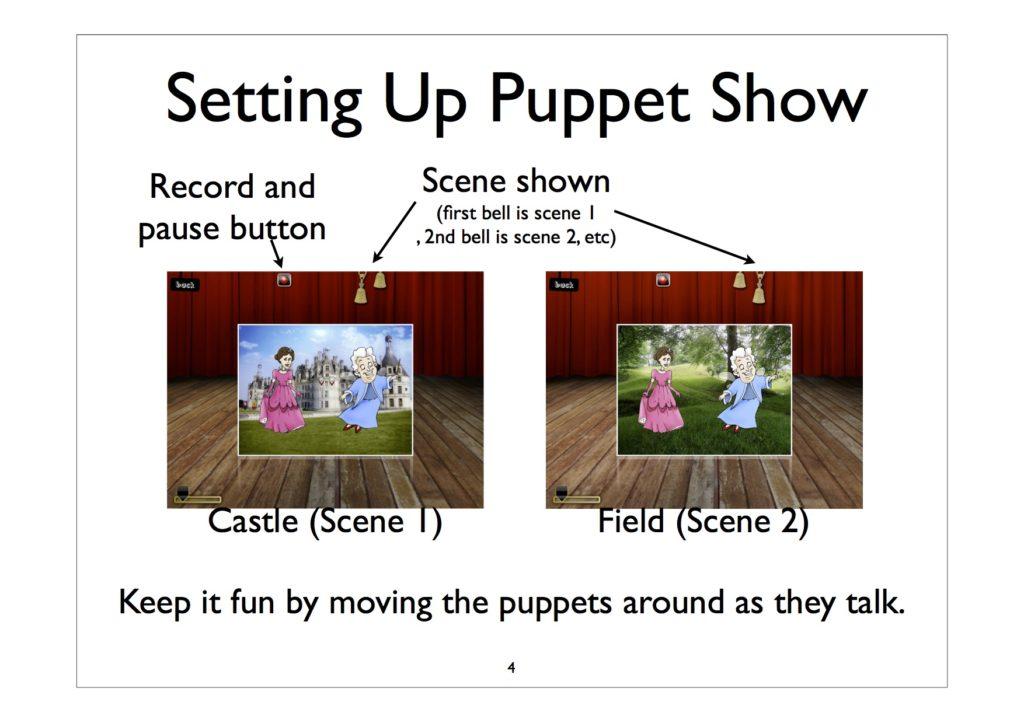4 Puppet Pal Instructions copy