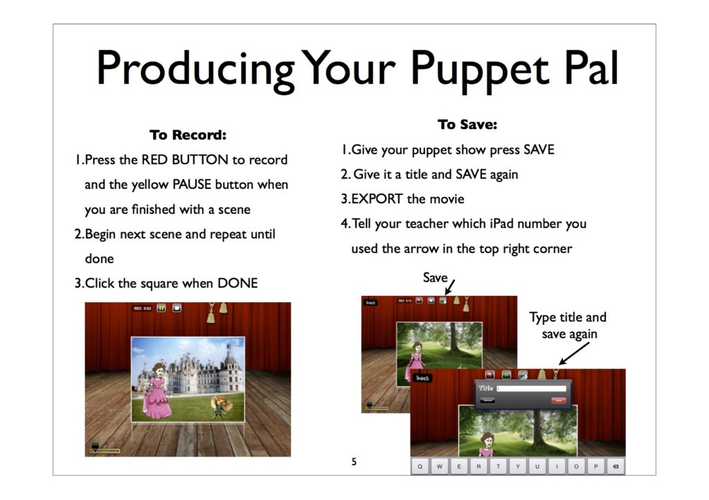 5 Puppet Pal Instructions copy