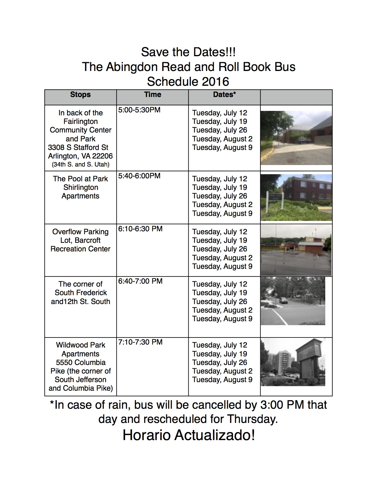 PDF Book Bus Flyer 2016 English
