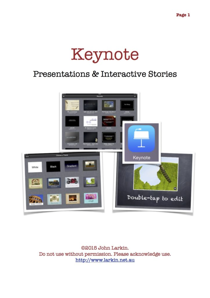 1keynote_guide_2015.pages copy