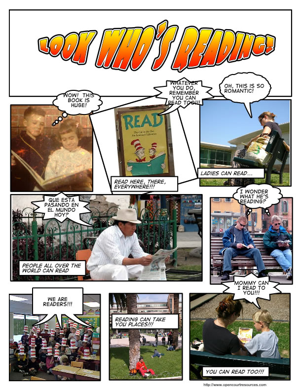 Look_whoXs_reading_comic