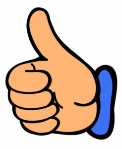 thumbs-up-thumb-up-clip-art-clipart-3-clipartix
