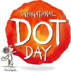 dot day image