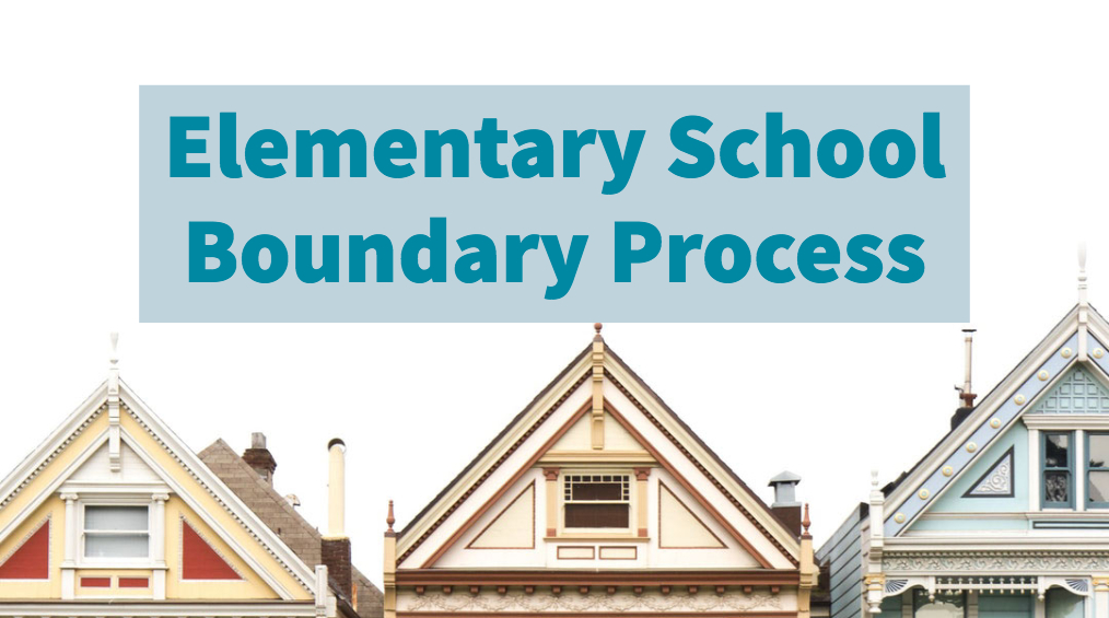 Boundary Process Information