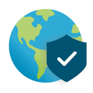 global protect app icon