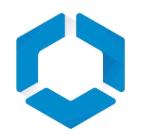 hub app icon