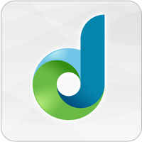image of dreambox app icon