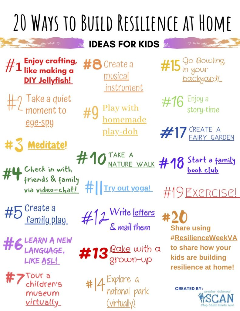 20-Ways-to-Build-at-Home-Kids-edition