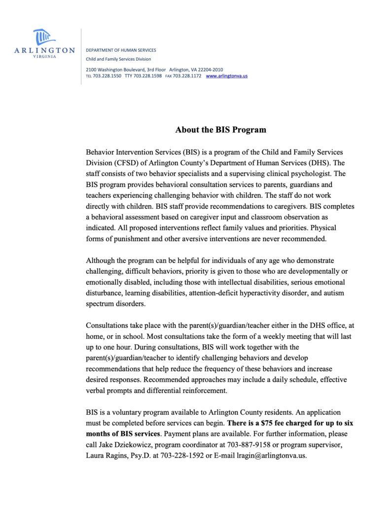 About-the-BIS-Program-2018