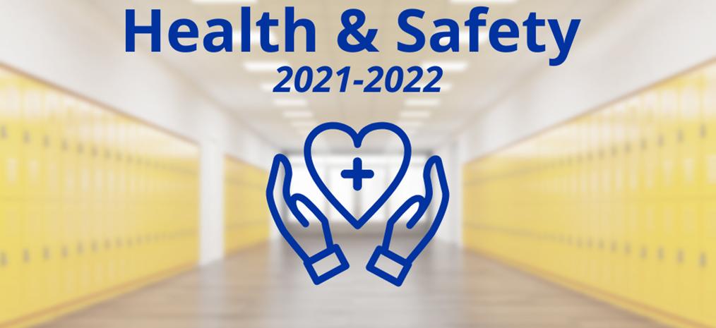 View APS Health & Safety Updates